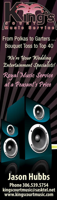 Kings Court Music Services